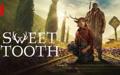 Sweet Tooth: Season 1 – Netflix Review