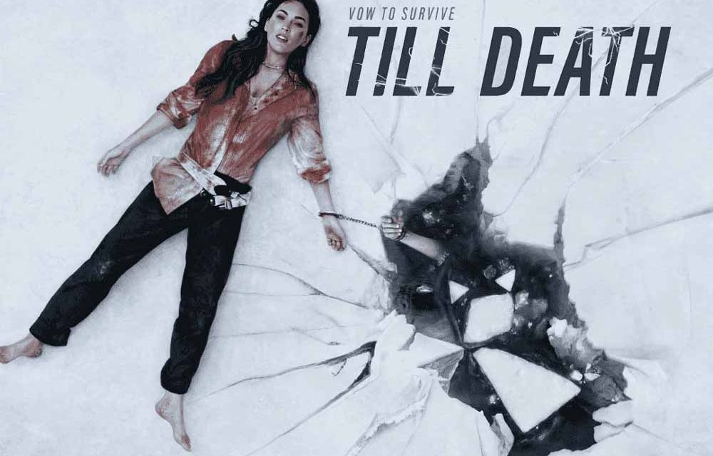 Till Death – Movie Review (4/5)