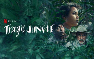 Tragic Jungle – Netflix Review (3/5)