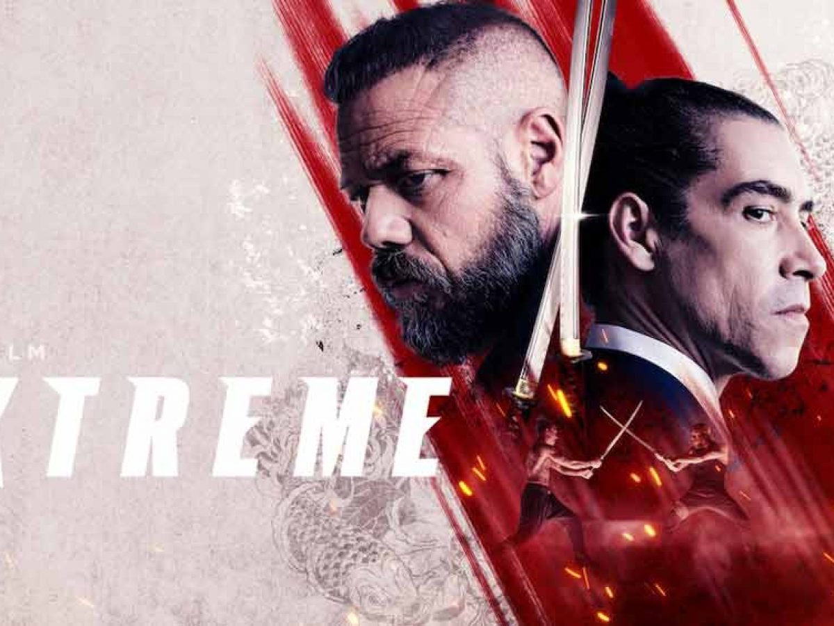 Download Xtreme 2021 Hindi Full Movie hd filmyzilla 720p