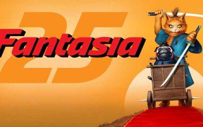 5 Must-Watch Thriller & Horror Movies at Fantasia 2021