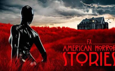 American Horror Stories – Review [FX on Hulu]