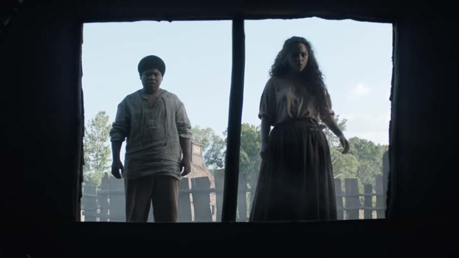 Fear Street Part 3: 1666 – Netflix Review