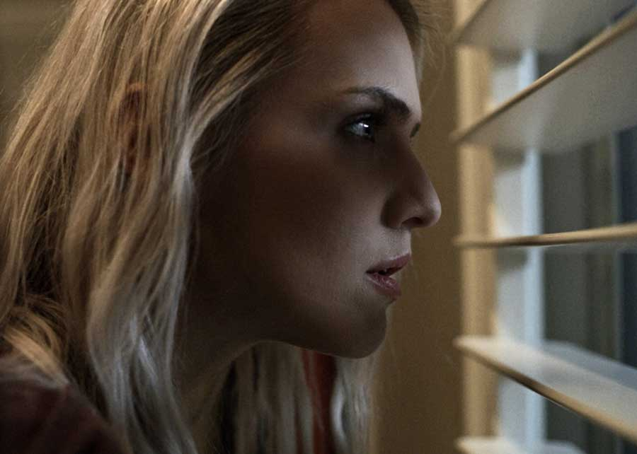 Hostage House – Netflix Review