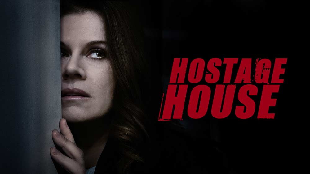 Hostage House – Netflix Review (1/5)
