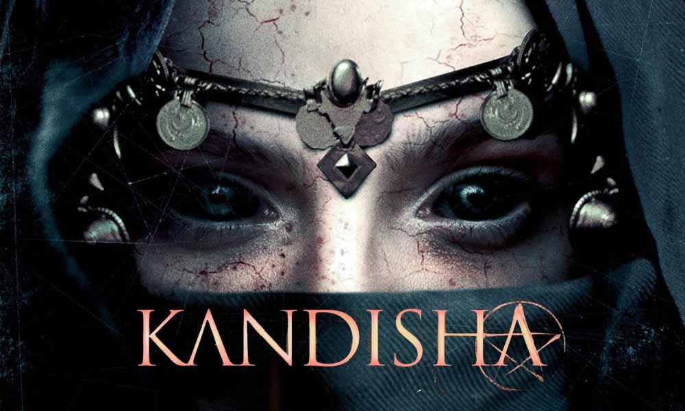 Kandisha – Shudder Review (2/5)