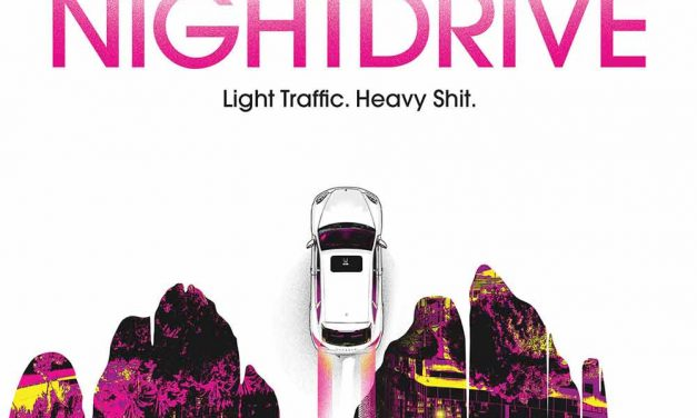 Night Drive – Movie Review (4/5)