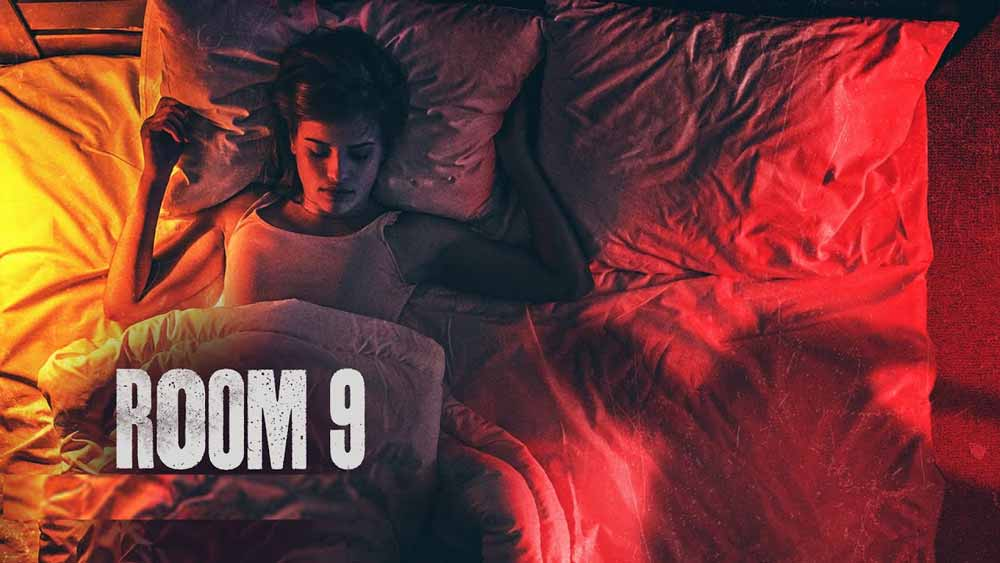 Room 9 – Movie Review (0/5)