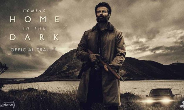 Coming Home In The Dark – Fantasia Review (4/5)