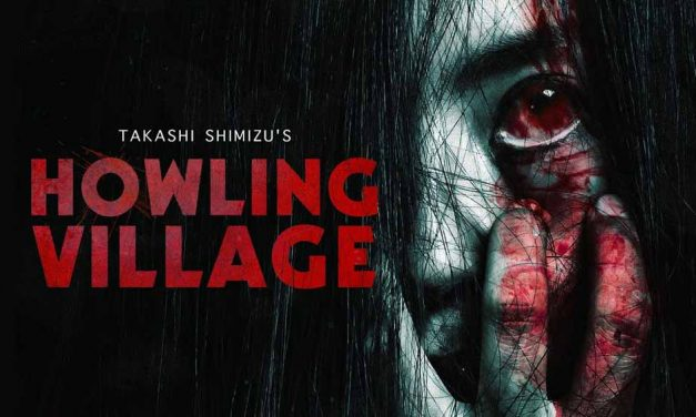Howling Village – Movie Review (3/5)