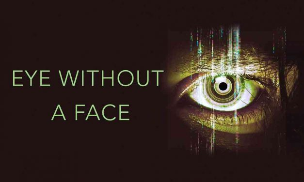 Eye Without a Face – Movie Review (4/5)