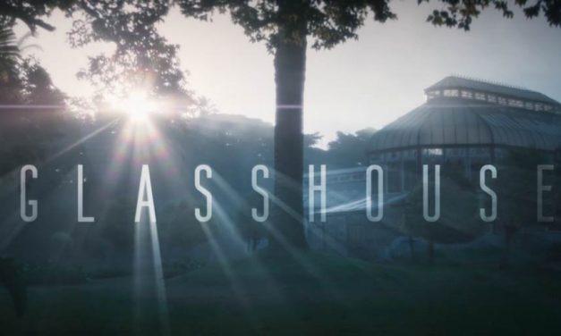 Glasshouse – Fantasia Review (3/5)