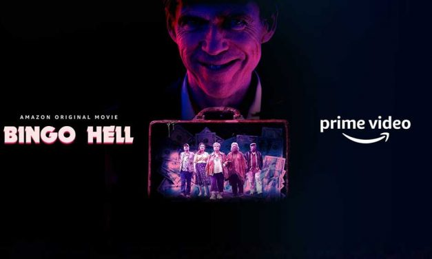 Bingo Hell – Review [Prime Video] (2/5)