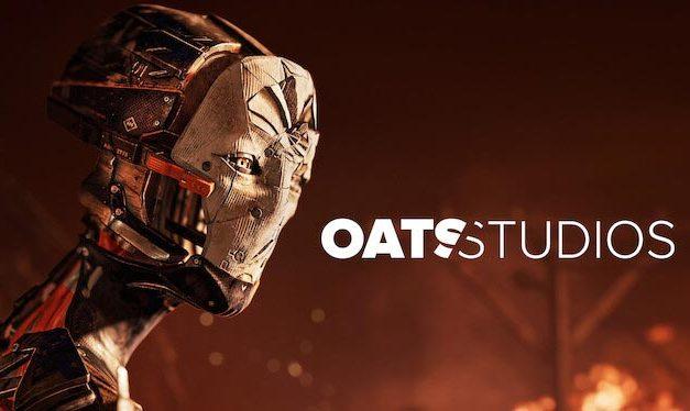 Oats Studios: Volume 1 – Netflix Review