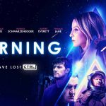 Warning – Movie Review (3/5)