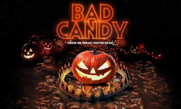 Bad Candy – Movie Review (2/5)