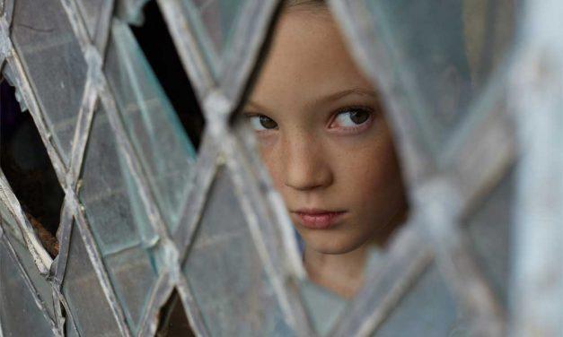 Homebound – Review [Fantastic Fest] (4/5)
