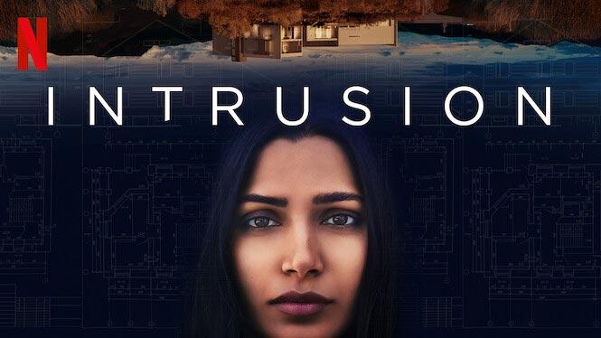 Intrusion – Netflix Review (4/5)