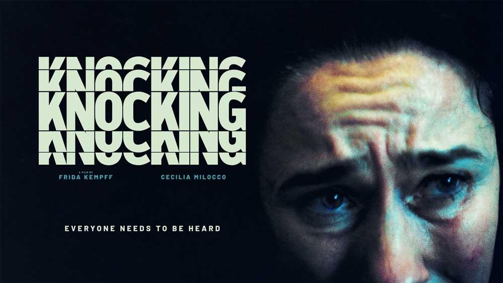 Knocking – Review [Fantastic Fest] (4/5)