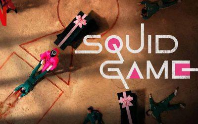 Squid Game: Season 1 – Netflix Review