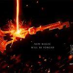 Locke & Key: Season 2 – Netflix Review