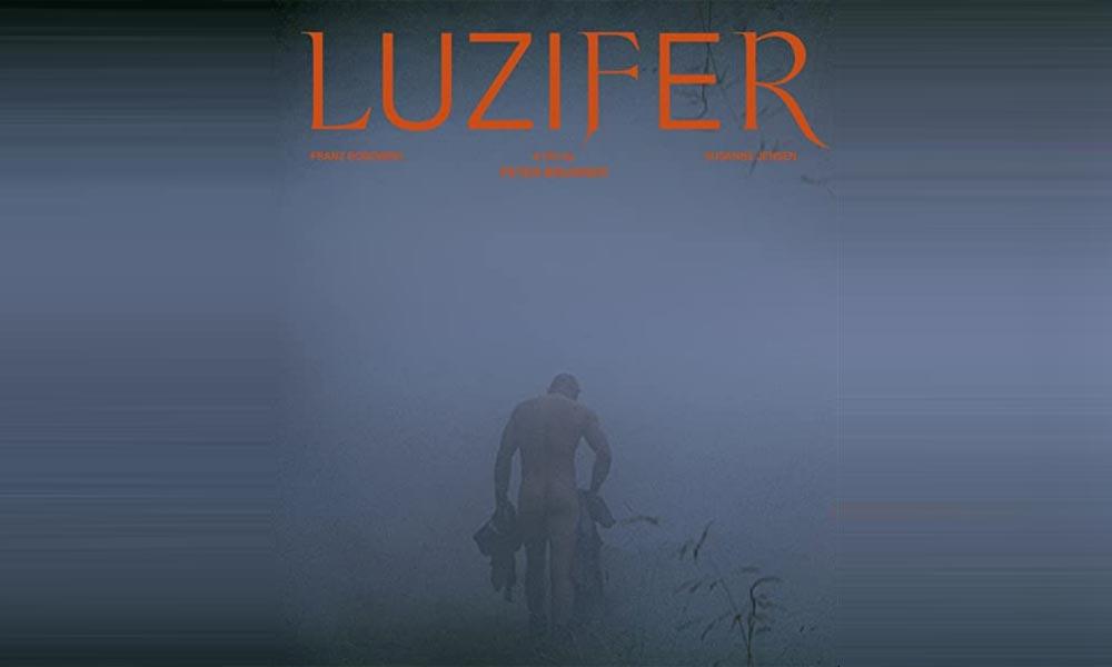 Luzifer – Review [Fantastic Fest] (4/5)