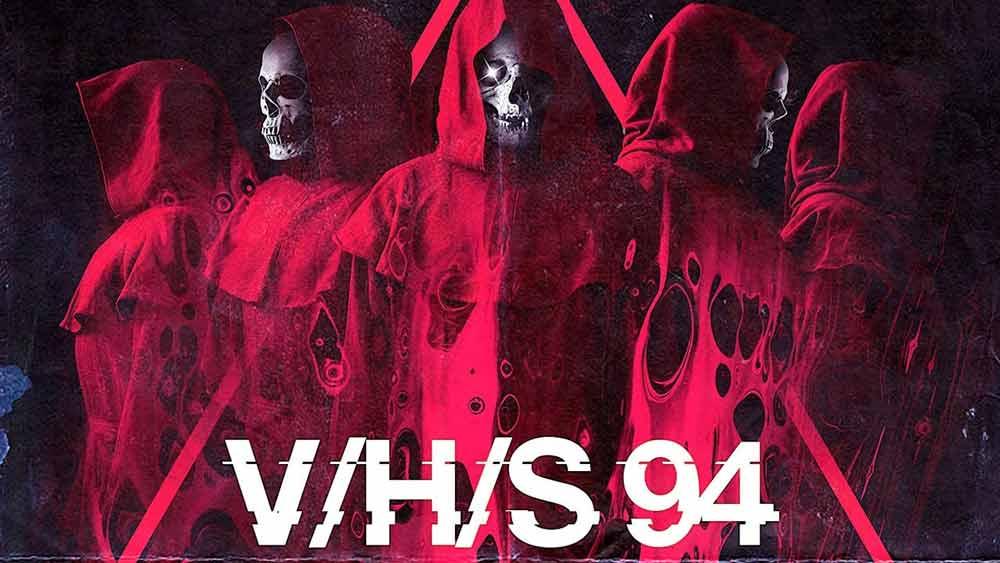 V/H/S/94 – Shudder Review (3/5)