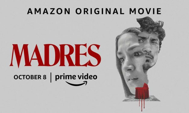 Madres – Review [Prime Video] (4/5)