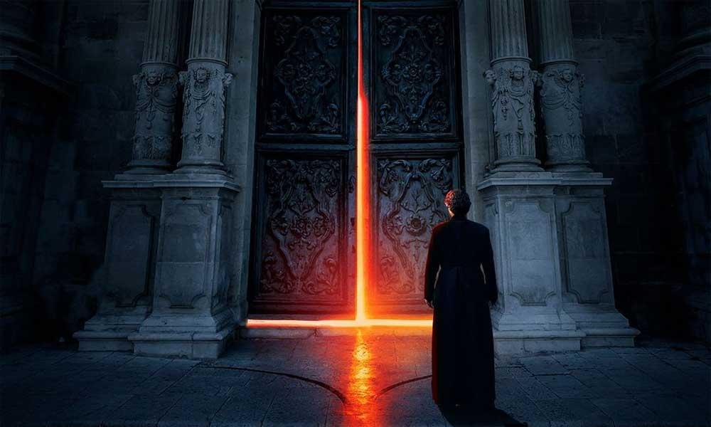 The Exorcism of God – Review [Fantastic Fest] (4/5)