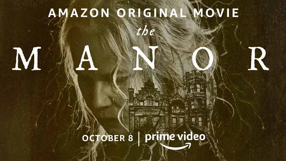 The Manor – Review [Prime Video] (3/5)