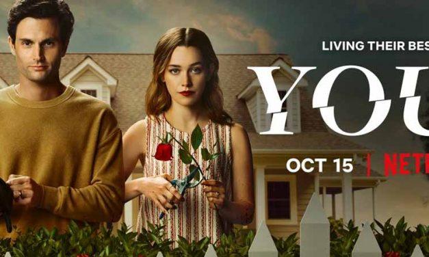 You: Season 3 – Netflix Review